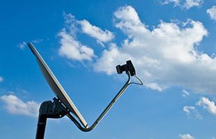Centurion DStv Satellite Dish Services